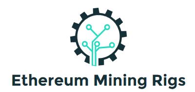 Ethereum Mining Rigs